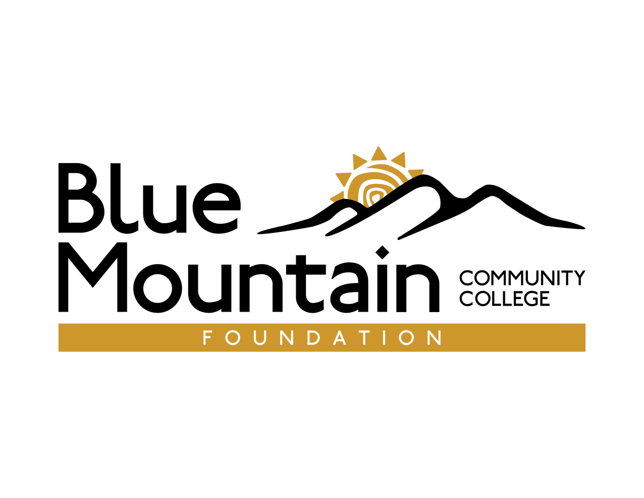 BMCC 2017 Foundation CMYK Logo-01