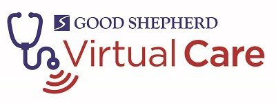 Good Shepherd Virtual Care