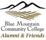 Alumni&Friends-FB