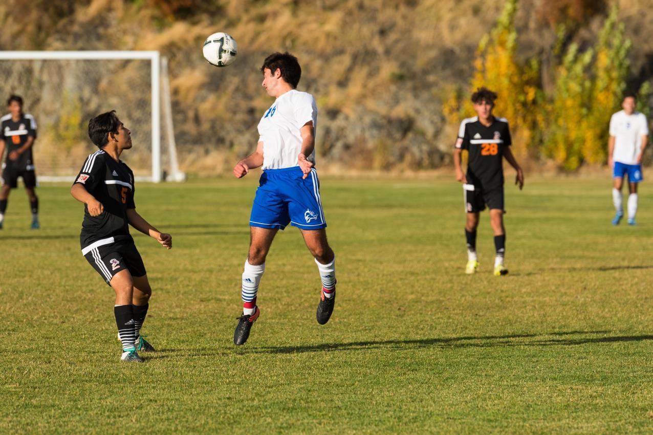 Soccer.Men VI