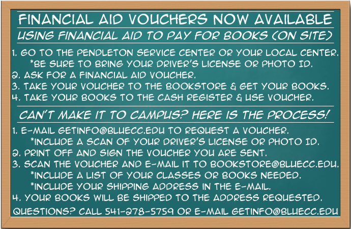 Financial-Aid-Voucher-Process