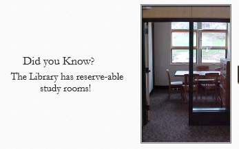 Library_Study_rooms