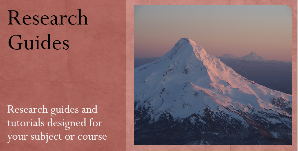 Mt_Hood_Research_Guides_Version_3