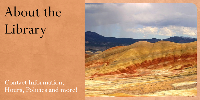Painted_Desert_How_do_I_version3