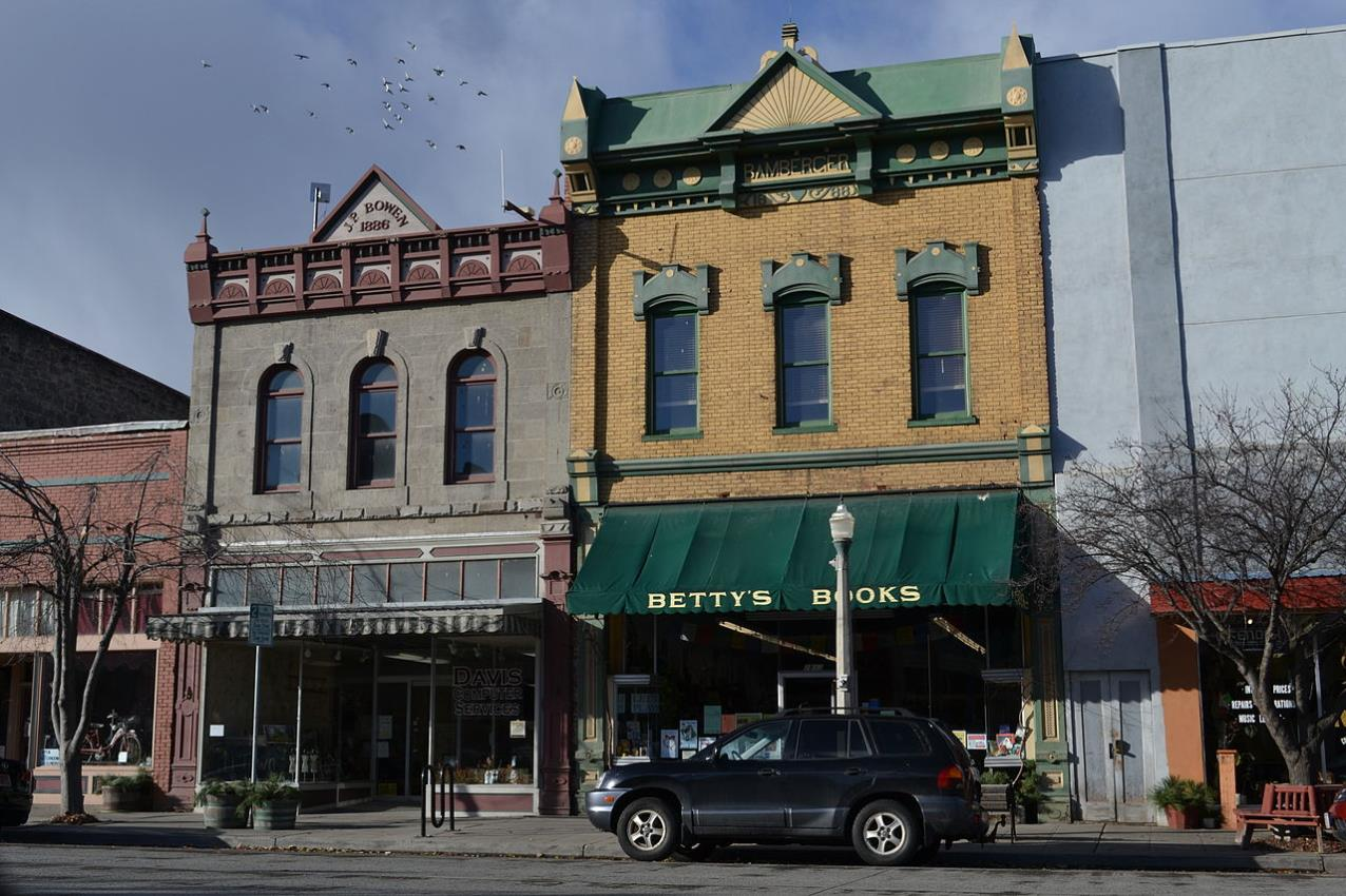 Bowen_and_Bamberger_Buildings_(Baker_City,_Oregon)