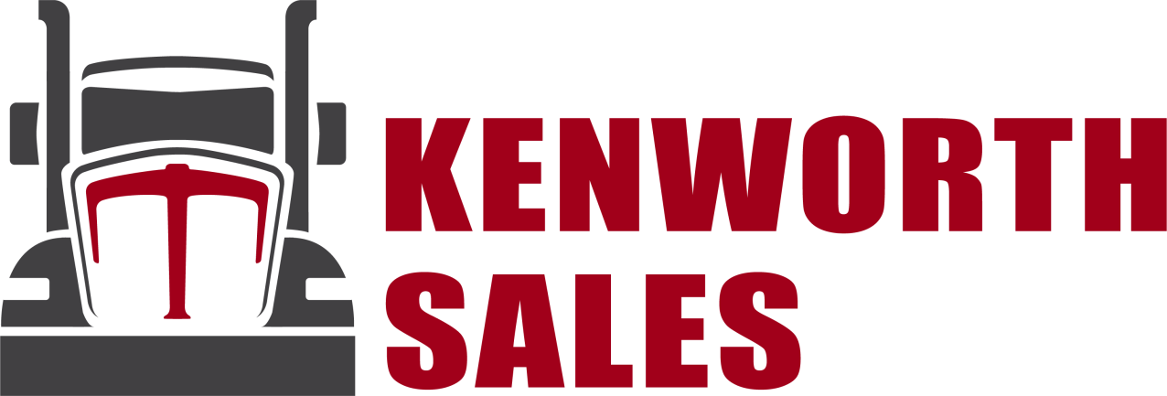 Kenworth Sales Oblong (hi-res)