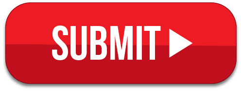 Submit-Button-PNG-Transparent-Image