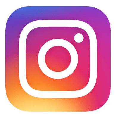 Instagram button 2019