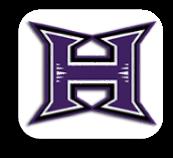 Hermiston HS