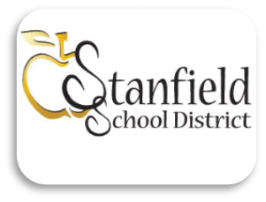 Stanfield HS