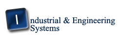 Industrial & Engineering Systems