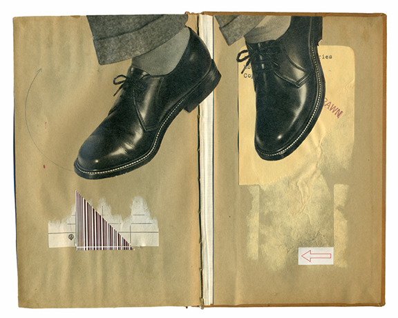 peeke_a higher ed above the decline_collage