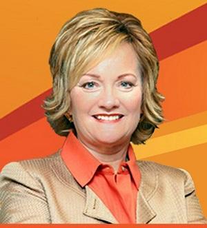Carol Frink