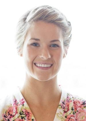 Jessica Humphrey