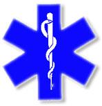 image_medicalcross